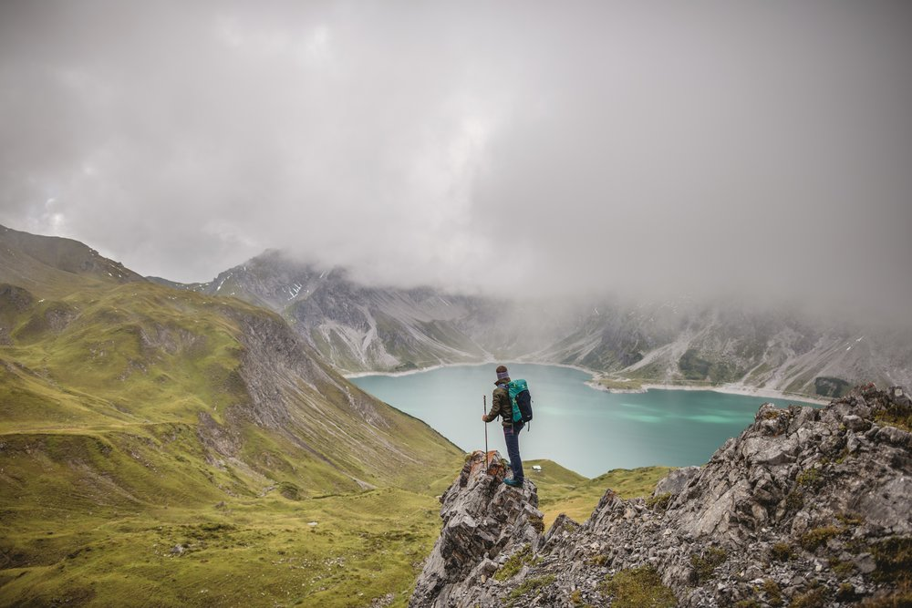 Hiking_SpeedLite_SideShot_5_Paolo-Satori.jpg