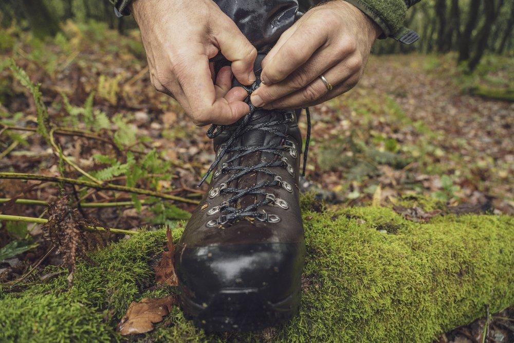 lifestyle scarpa 2.jpg