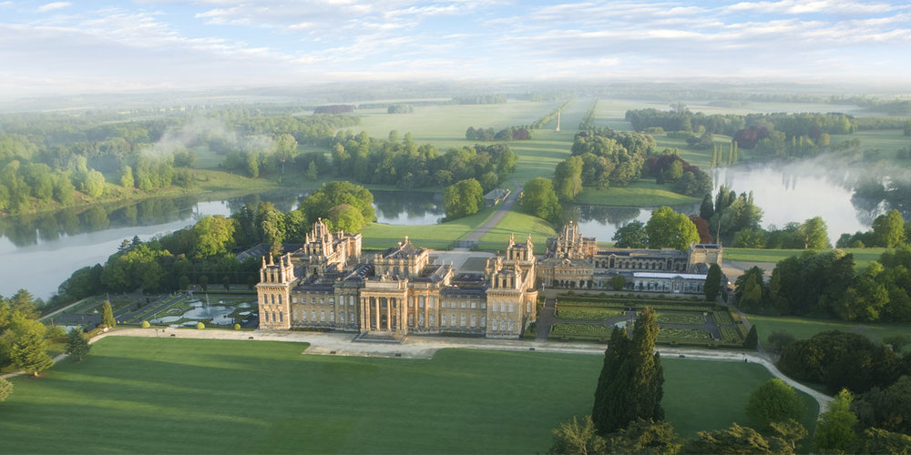 28383-Blenheim_Palace.jpg