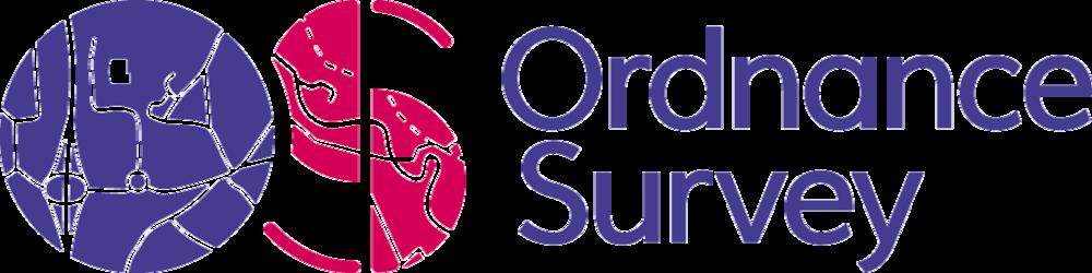 OS-logo-prime-RGB.png
