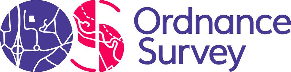 OS logo prime RGB.jpg