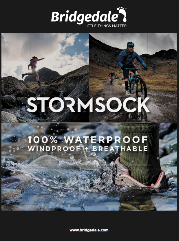 StormSock Print Ad. SS.png