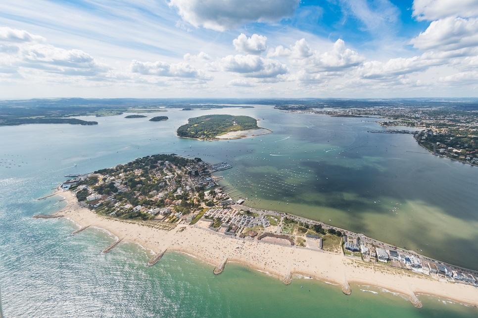 Poole Harbour Brownsea Island 2.jpg