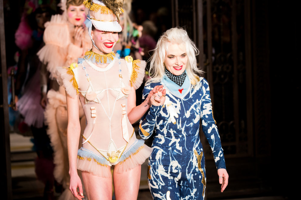 PamHogg Friday16th ImageByNicholasKristiansen-36.jpg