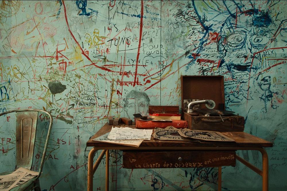asylum01.jpg