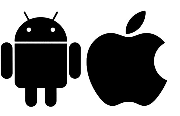 study-android-vs-apple-phone-performance.jpg