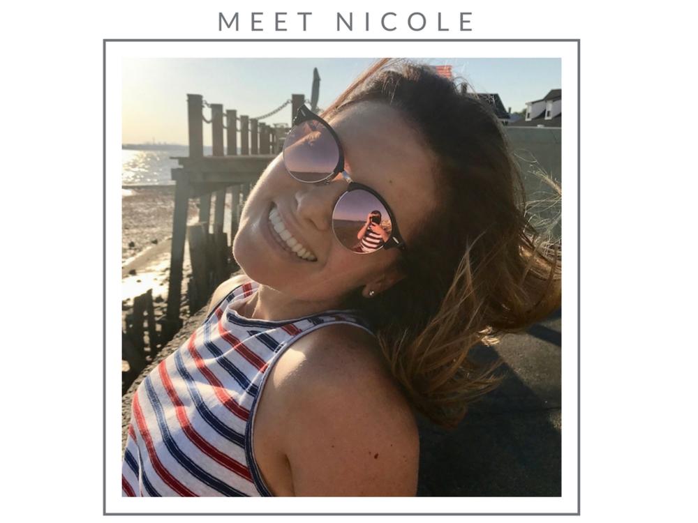 Meet Nicole.png