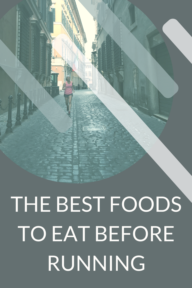 The best foods to eat before running (6).png
