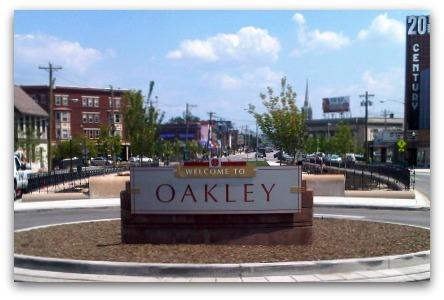 Welcome-to-Oakley (1).jpg