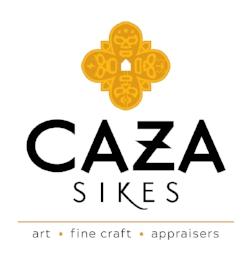 CazaSikes_Logo_Vertical.jpg