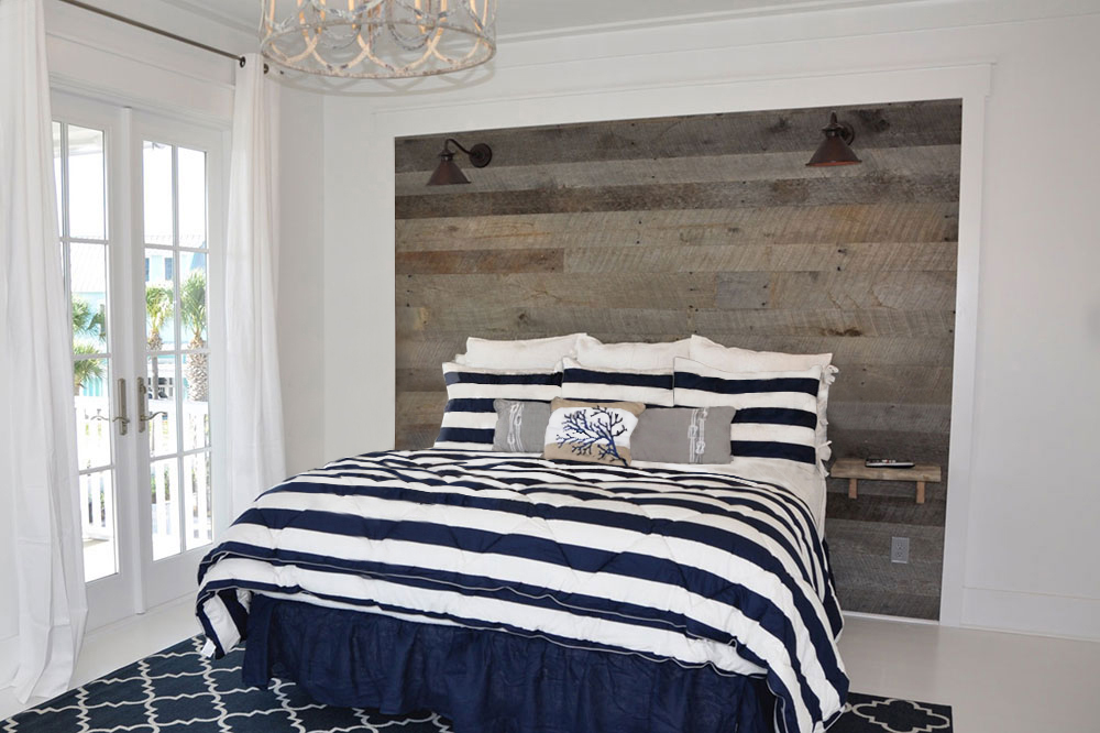 reclaimed-oak-weather-gray-wall-panel-bedroom.jpg