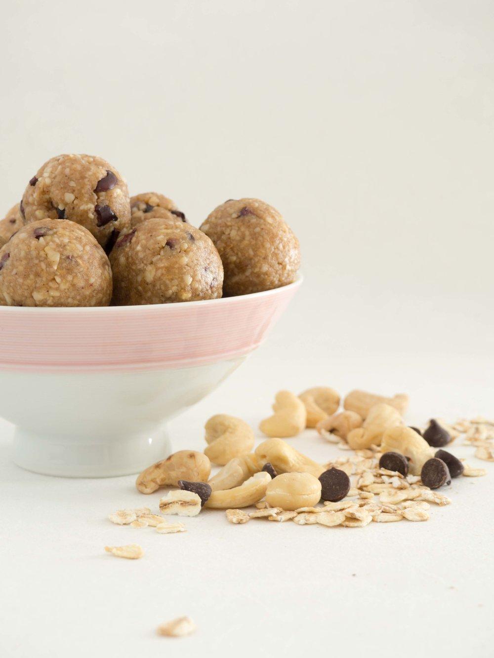 Cookie_Dough_Bites-5.jpg
