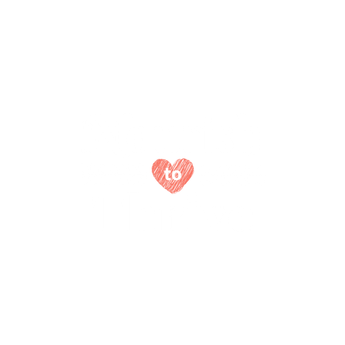 Nourish to Thrive