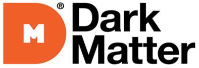 Dark Matter Rum