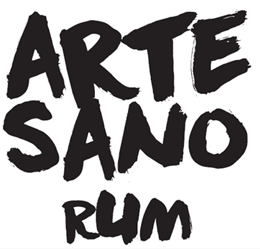 Artesano Rum