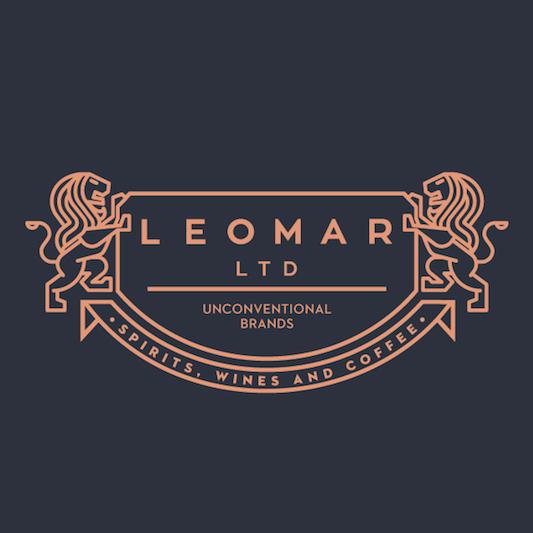 Leomar Ltd.