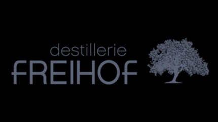 Destillerie Freihof