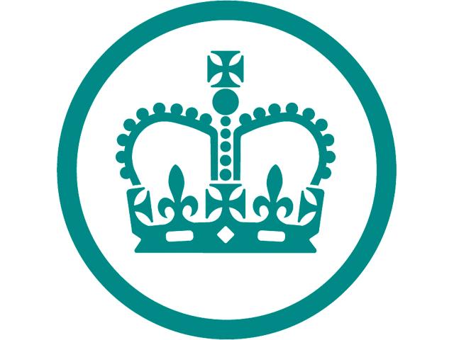 HMRC_logo-web.jpg