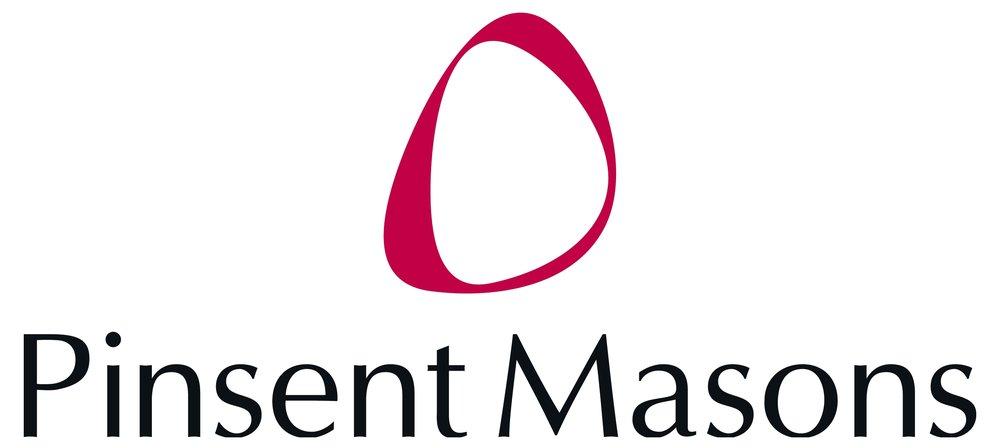 Pinsent-Masons-Logo.jpg