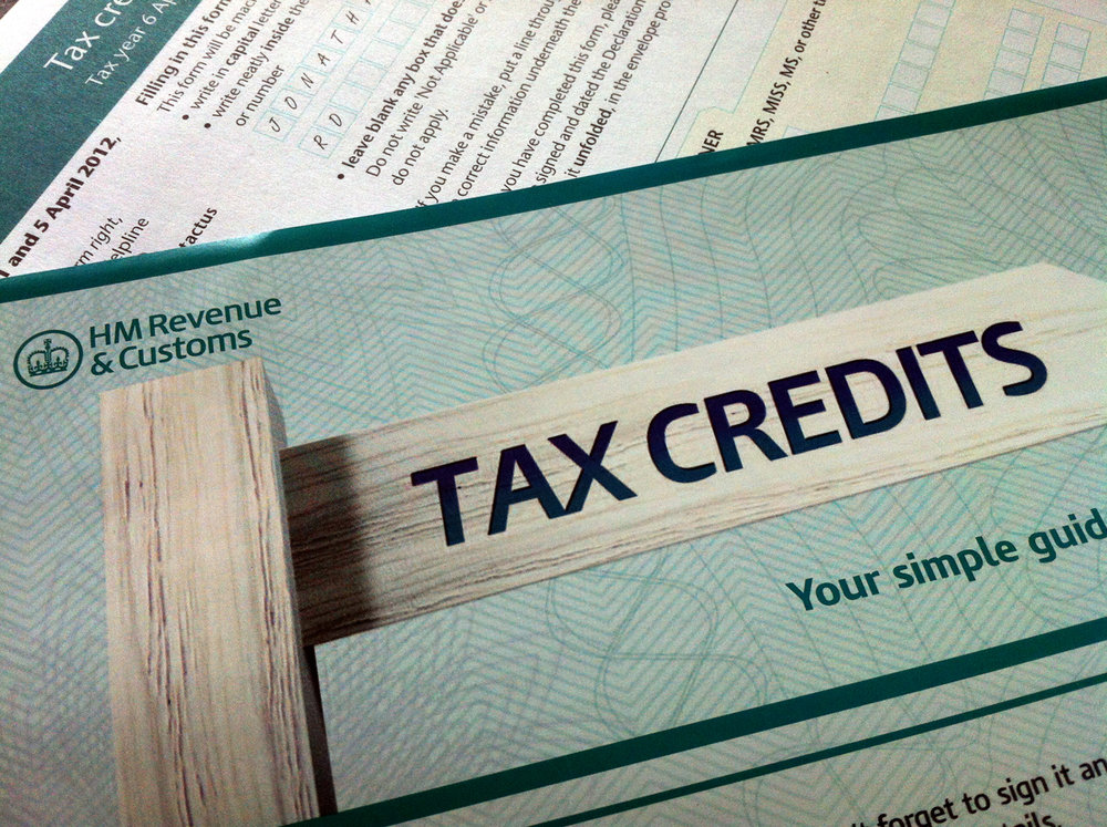 tax-credits.jpg
