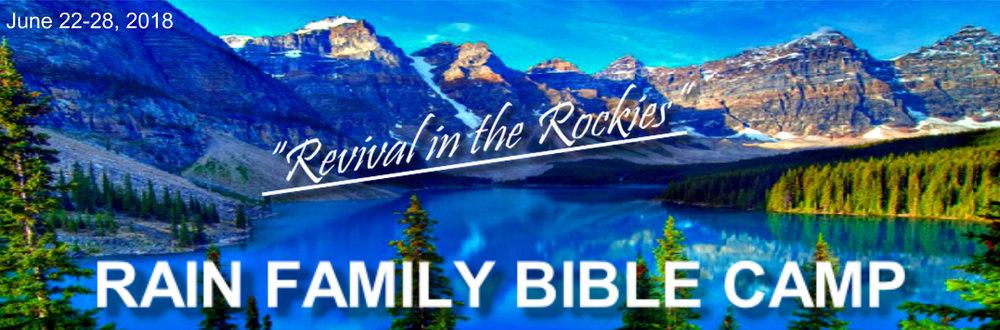 Revival In The Rockies 2.jpg