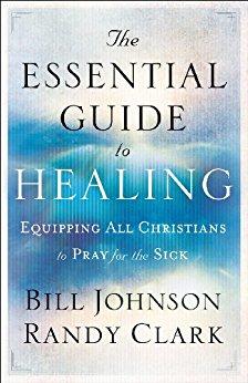 Healing the Sick.jpg