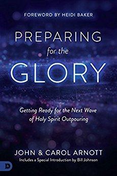 preparing for the Glory.jpg