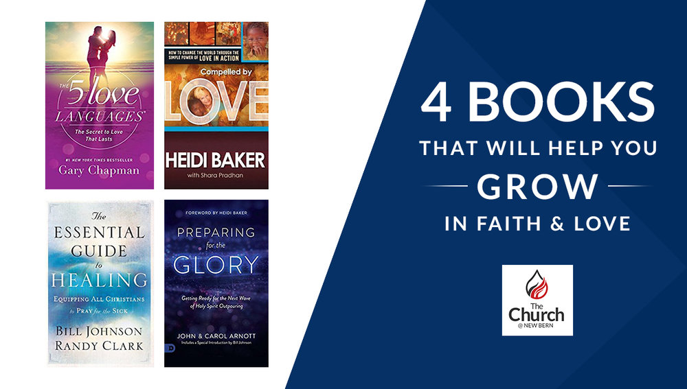 4 christan books.jpg