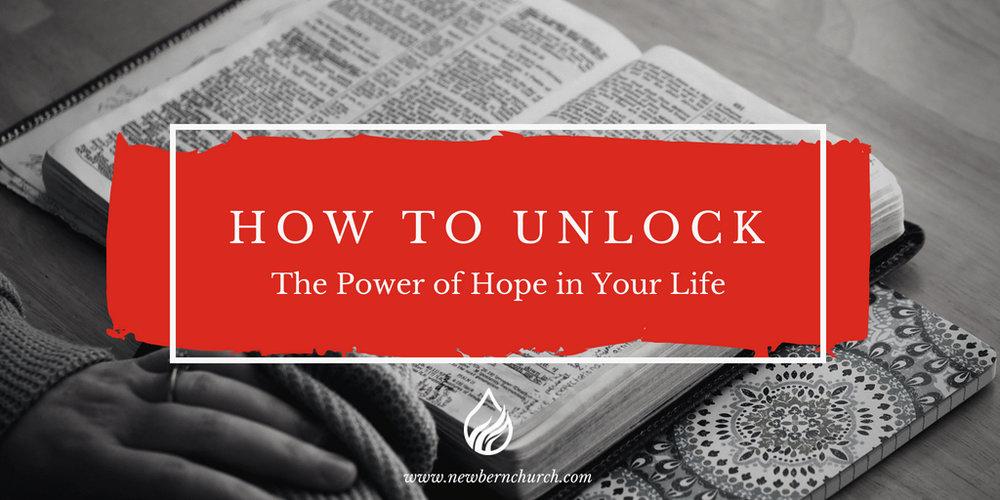 How to Unlock Hope- FB.jpg