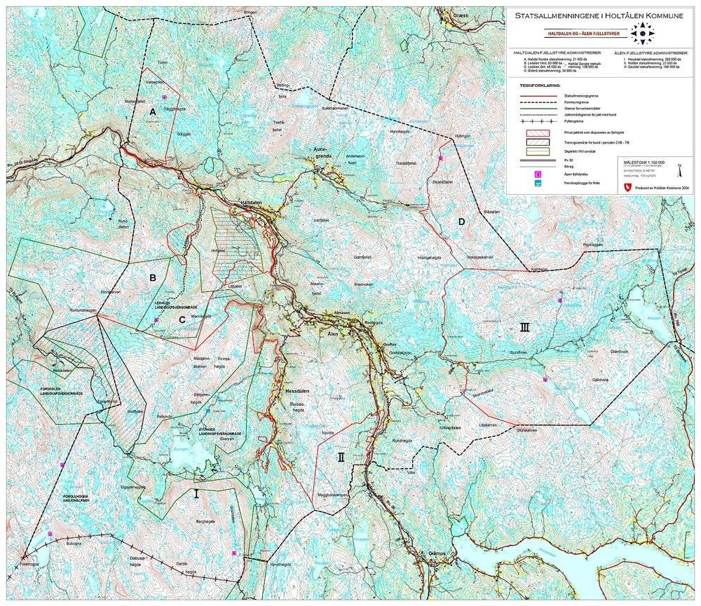 kaltdalen - kartaalenhaltdalen (1).jpg