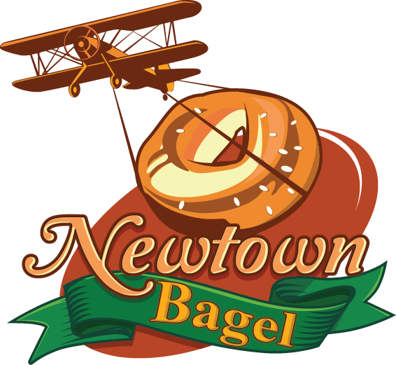Newtown Bagel Company