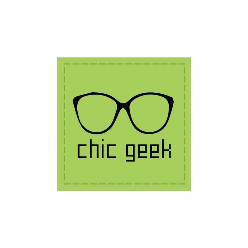 Chic Geek