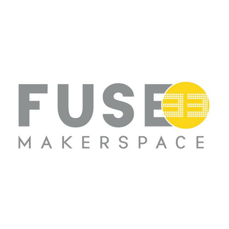 Fuse33 Makerspace