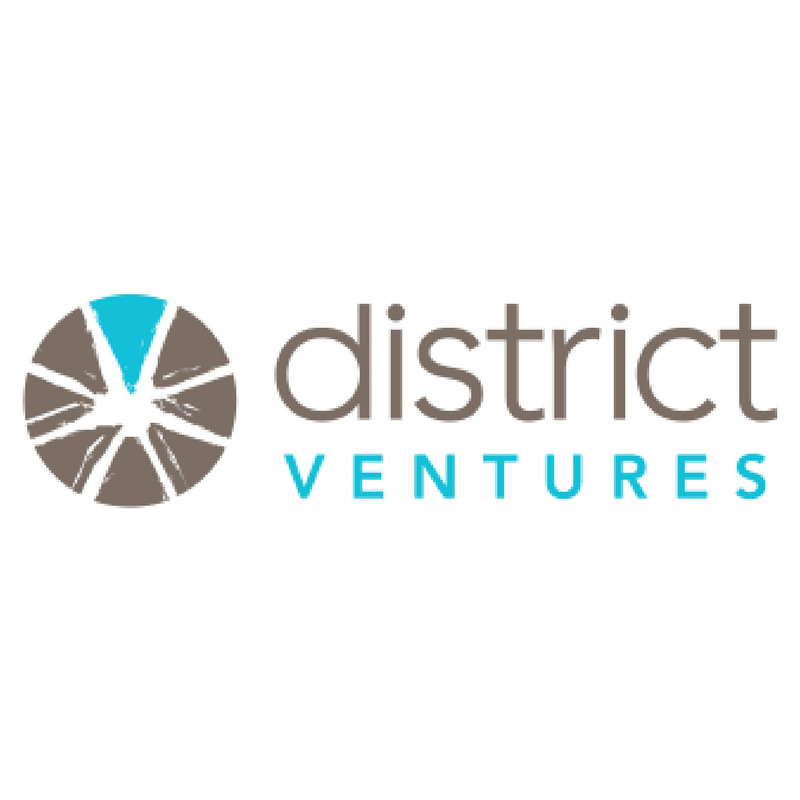 District Ventures