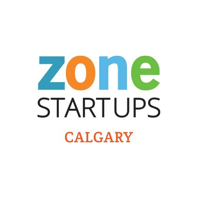 Zone Startups Calgary
