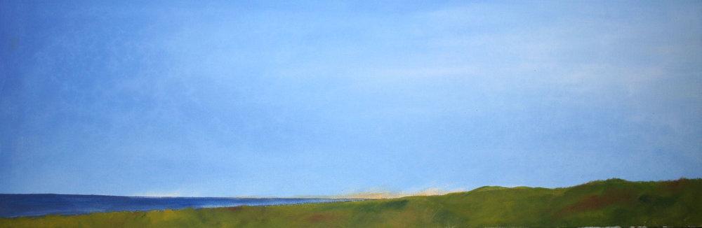 coastline-8-2010.jpg