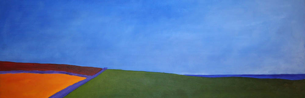 fields-2-2010.jpg