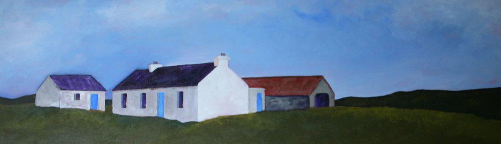 mayo-cottage-2-8-2010.jpg