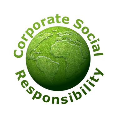 corprate-social-responsible-activities.jpg