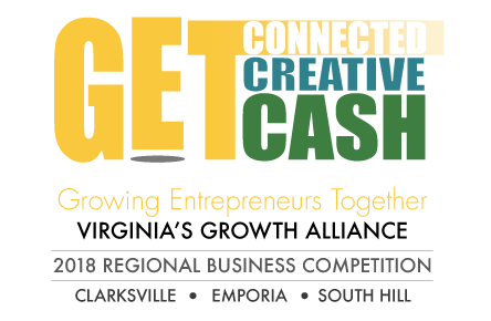 Growing Entrepeneurs Together (G.E.T.)