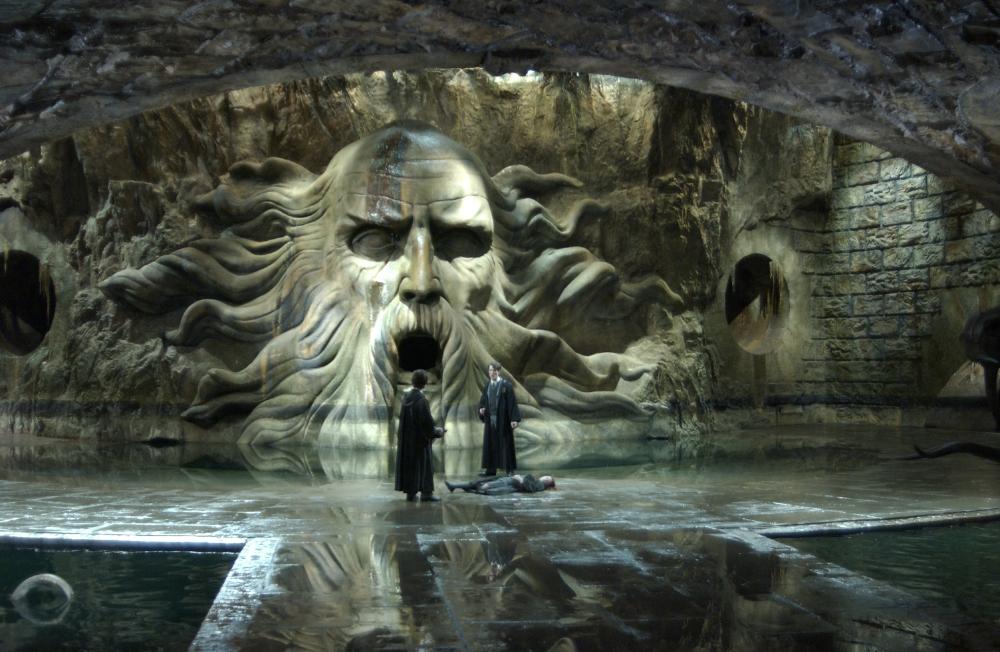 Chamber-of-secrets-10.jpg