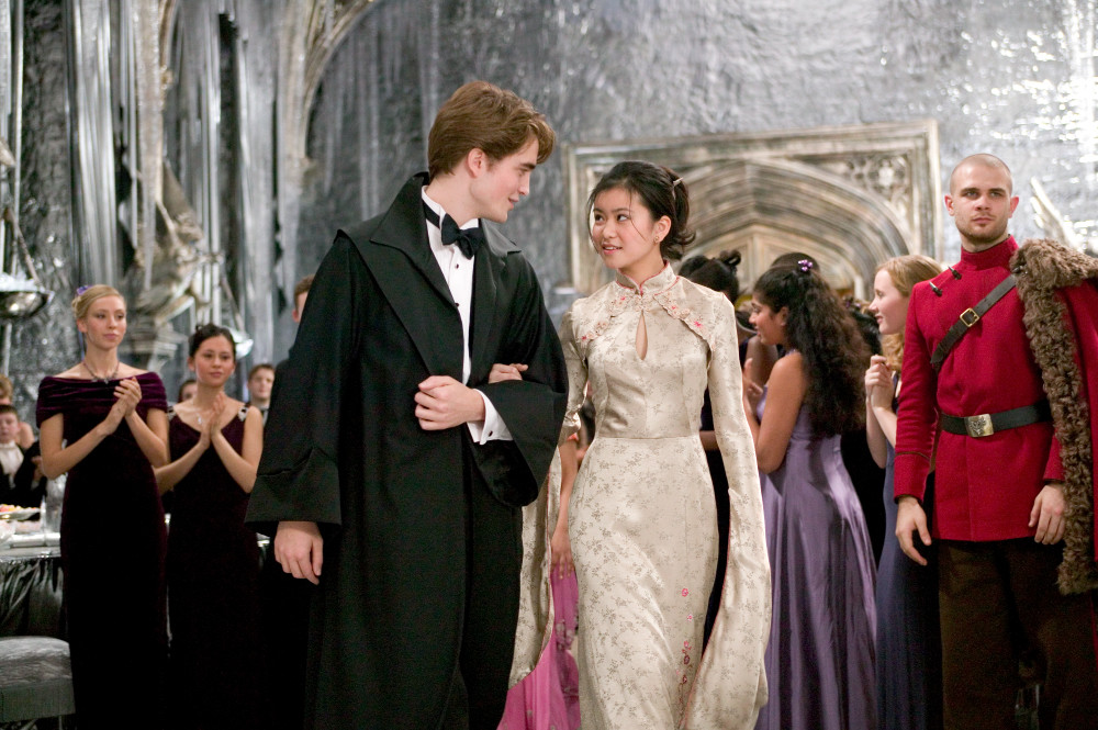HP4_Harry_at_Ball.jpg