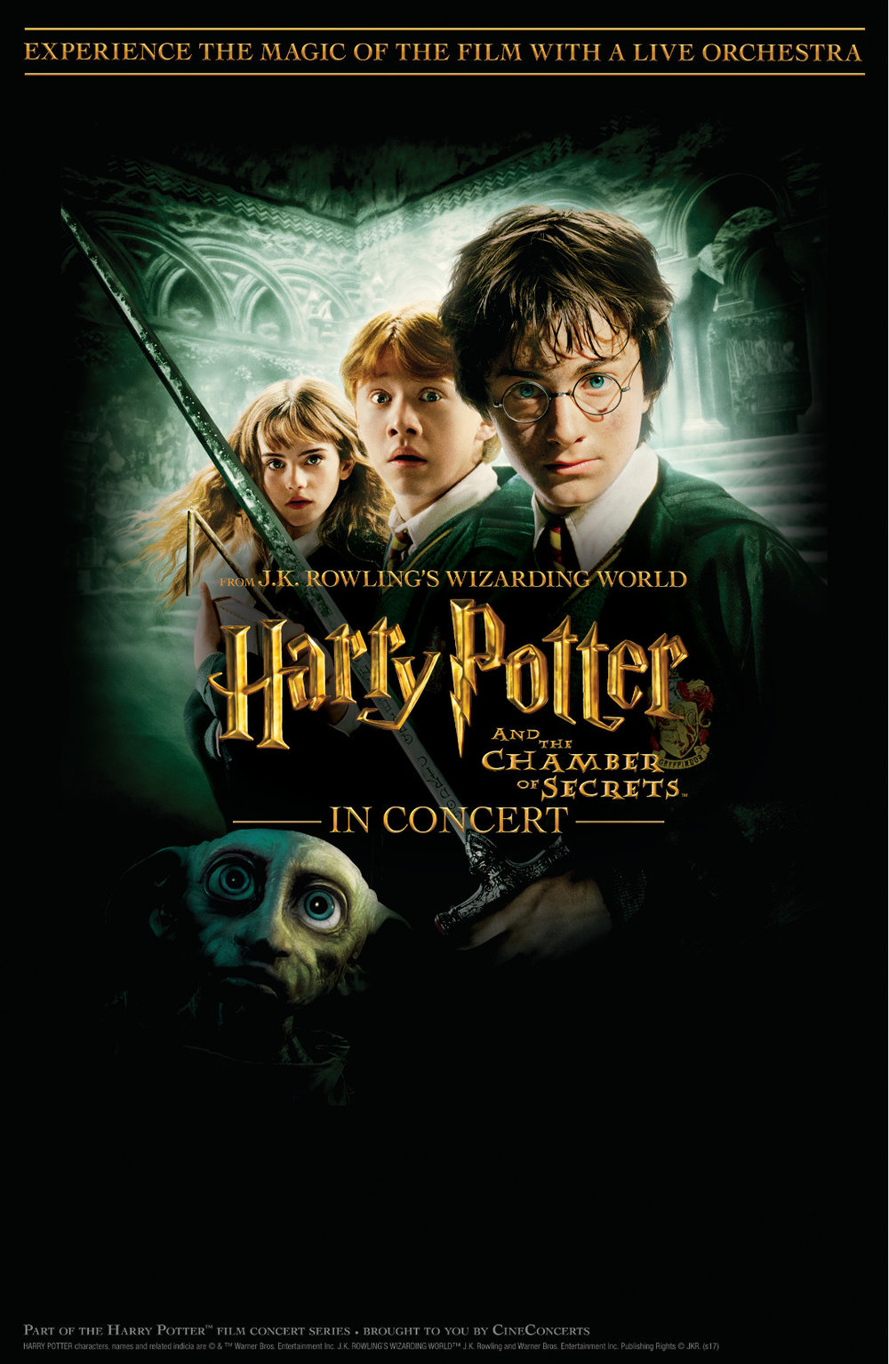 2-harry-potter-and-the-chamber-of-secrets.jpg