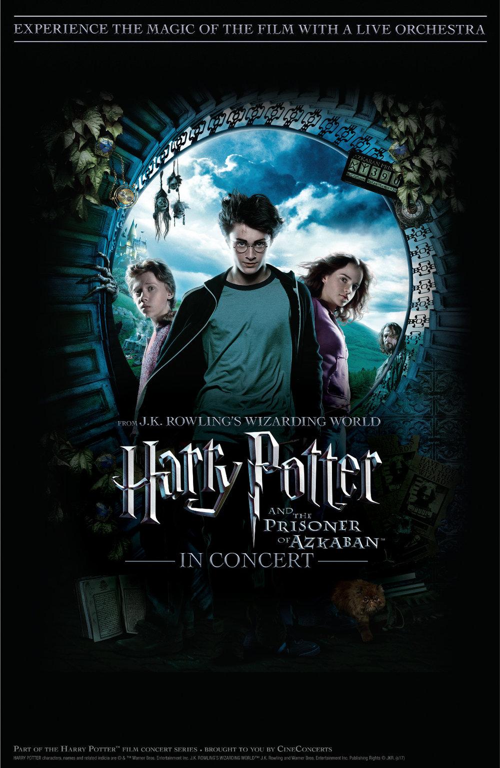 3-harry-potter-and-the-prisoner-of-azkaban.jpg