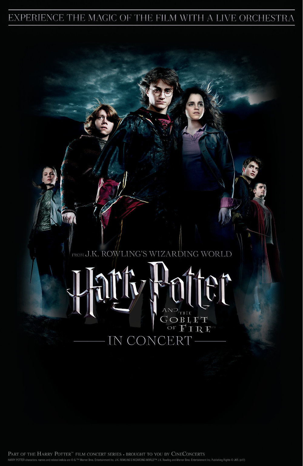 4-harry-potter-and-the-goblet-of-fire.jpg