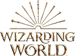 Wizarding-World-Logo.png