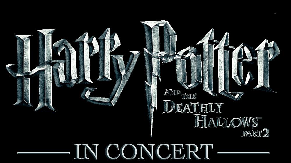 HP8_Logo_In_Concert_300dpi_Color.png
