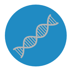dna_logo_circle.png