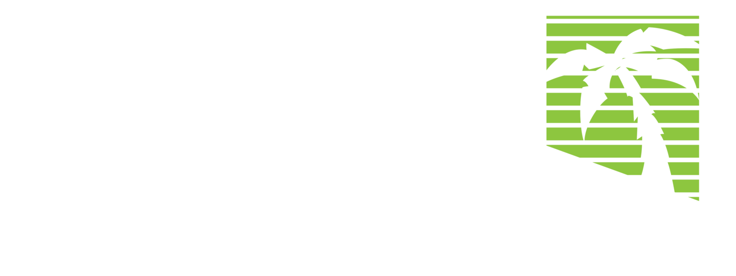 Tropical Glazing Solutions