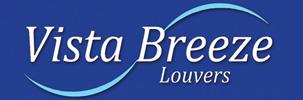 VistaBreeze_Logo.jpg